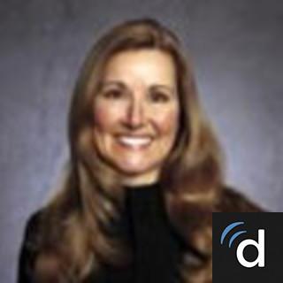 Susan Alexander, MD, Cardiology, Spokane, WA, MultiCare Deaconess Hospital