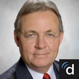 Dr  Arthur Day, Neurosurgeon in Houston, TX | US News Doctors