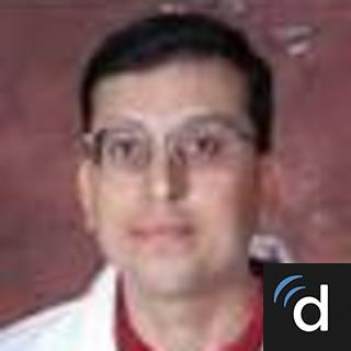 Rajesh Kataria, DO, Rheumatology, Wheelersburg, OH, Southern Ohio Medical Center