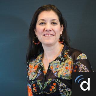 Cheri Salazar, Nurse Practitioner, Lansing, MI