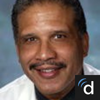 Dr  Kenneth Brown, Gastroenterologist in Washington, DC   US News