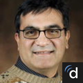 Tariq Nazir, MD, Oncology, Fayetteville, NC, Cape Fear Valley Medical Center