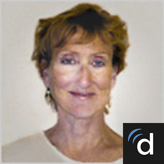 Dr  Margaret Frazer, Neurologist in Carmel, IN | US News Doctors