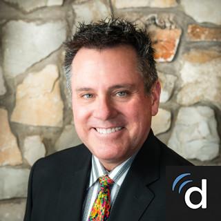Dr Thomas Alost Md El Paso Tx Orthopaedic Surgery