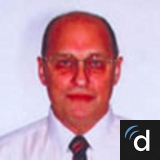 Jeffrey Ekstein, MD, Radiology, Lorain, OH, UH Elyria Medical Center