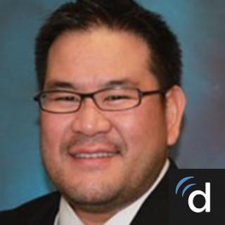 Derek Vien, MD, Radiology, Roseville, CA, Kaiser Permanente Roseville Medical Center