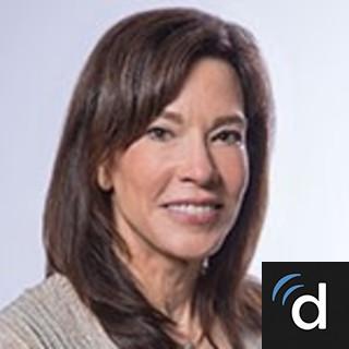 Margo Thienemann, MD, Psychiatry, Menlo Park, CA, Lucile Packard Children's Hospital Stanford