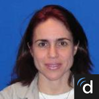 Oana Nisipeanu, MD, Family Medicine, Buffalo Grove, IL, Highland Park Hospital