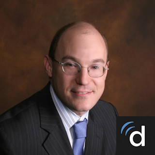 Thomas Mattingly III, MD, Neurosurgery, Rochester, NY, Strong Memorial Hospital of the University of Rochester