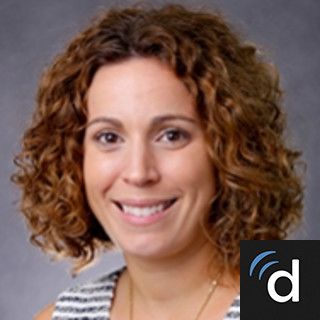 Catherine Fedorka, MD, Orthopaedic Surgery, Camden, NJ, Cooper University Health Care