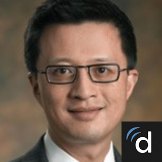 Wei Wang, MD, Oncology, San Francisco, CA, Saint Francis Memorial Hospital