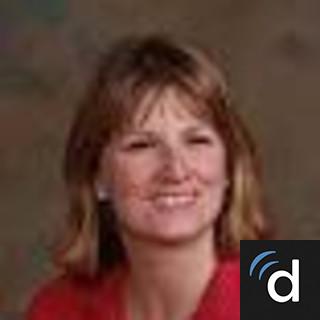 Dorothy Pauch-Mcnamara, MD, Family Medicine, Flemington, NJ, Hunterdon Healthcare