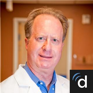 Dr Lawrence Newman Md Las Vegas Nv Urology