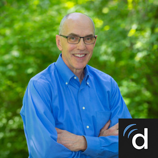 Terry Van Oort, MD, Family Medicine, Ankeny, IA