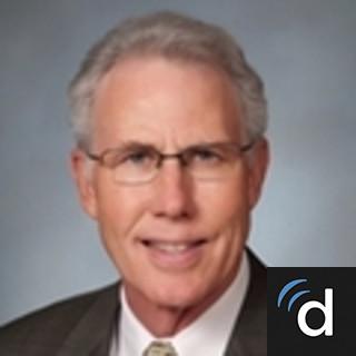 Howard Aks, MD, Anesthesiology, Lake Lotawana, MO, North Kansas City Hospital