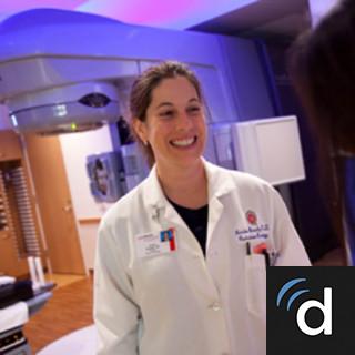 Kristin Bradley, MD, Radiation Oncology, Madison, WI, Aspirus Riverview Hospital and Clinics, Inc.