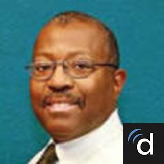 Auther Adams, MD, Obstetrics & Gynecology, Hayward, CA, Doctors Hospital of Manteca