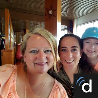 Rebekah Starns, Family Nurse Practitioner, Hammond, LA