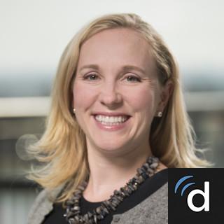 Megan Gray, MD, Pediatrics, Austin, TX, Dell Children's Medical Center of Central Texas