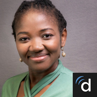 Imelda Odibo, MD, Obstetrics & Gynecology, Wilmington, NC, New Hanover Regional Medical Center