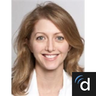 Jessica Bloomgarden, MD, Physical Medicine/Rehab, Sunrise, FL