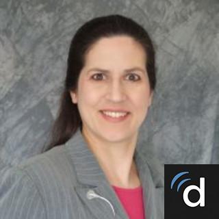 Polly Leonard, DO, Family Medicine, Warwick, RI