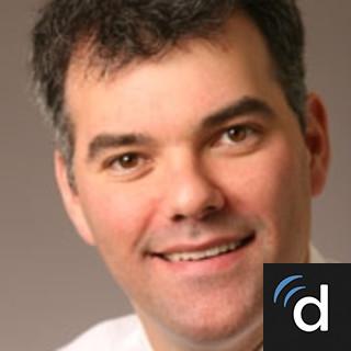 Matthew Koff, MD, Anesthesiology, Lebanon, NH, Dartmouth-Hitchcock Medical Center