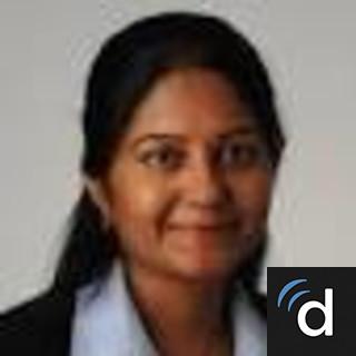 Meenakshi Thirunavu, MD, Oncology, Johns Creek, GA, Emory Johns Creek Hospital