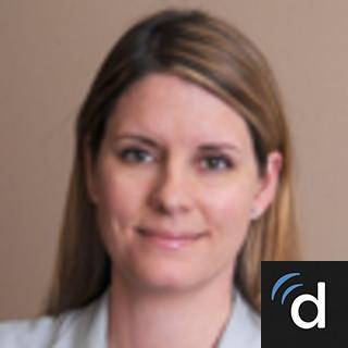 Michelle Lee, MD, Radiology, Saint Louis, MO, Barnes-Jewish Hospital