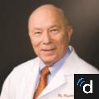 Robert Kraetsch, MD, Oncology, Augusta, MO, Mercy Hospital Lincoln