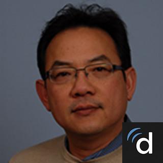 Tai Nguyen, MD, Internal Medicine, Rochester, NY, Rochester General Hospital