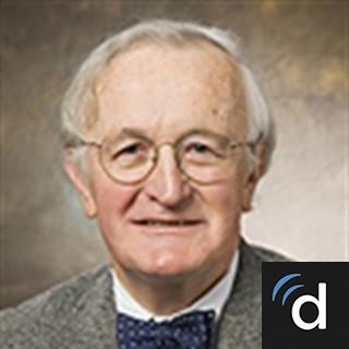 John Forrest Jr., MD, Nephrology, New Haven, CT, Veterans Affairs Connecticut Healthcare System