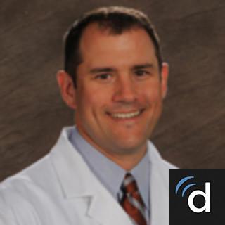 Dr  Larry Field, Orthopedic Surgeon in Jackson, MS | US News