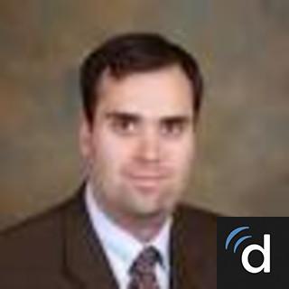 Travis Losey, MD, Neurology, Loma Linda, CA, Loma Linda University Medical Center