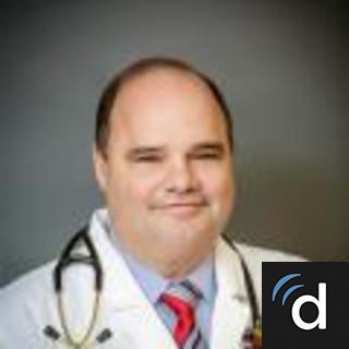 Dr  Juan Brenes, Cardiologist in Hialeah, FL | US News Doctors