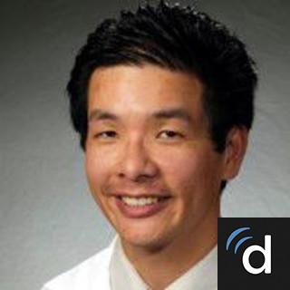 Derek Mafong, MD, Endocrinology, Bonita, CA, Kaiser Permanente San Diego Medical Center