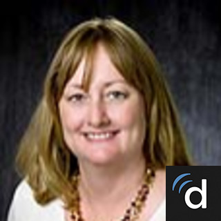 Teresa Coats, MD, Internal Medicine, Austin, TX, Ascension Seton Southwest