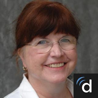 Barbara Healey, MD, Oncology, Newton, MA, Newton-Wellesley Hospital