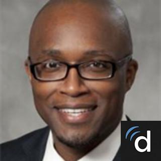 Dr  Paul Arnold, Neurosurgeon in Kansas City, KS   US News