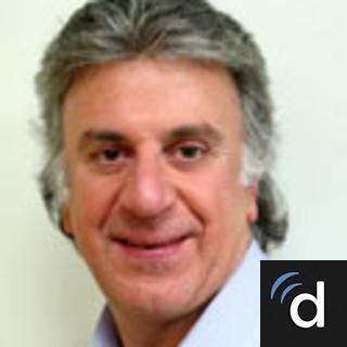 Edmund Farris Jr., MD, Ophthalmology, Hawthorne, NY, Phelps Memorial Hospital Center