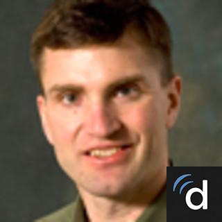 Leo Motter, MD, Internal Medicine, York, PA, WellSpan Gettysburg Hospital