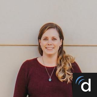 Sharla Rent, MD, Pediatrics, Durham, NC, Duke University Hospital