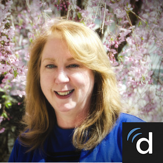 Heidi Smolka, Family Nurse Practitioner, Hartford, CT