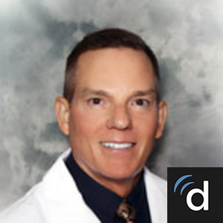 Keith Haar, MD, Dermatology, Peoria, AZ, Abrazo Arrowhead Campus