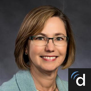 Natalie Sollo, MD, Pediatrics, Wichita, KS, Wesley Healthcare Center