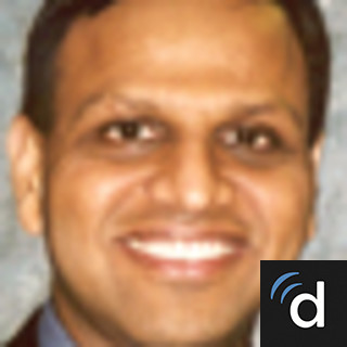 Alok Gupta, MD, Family Medicine, Gainesville, VA, Novant Health UVA Health System Prince William Medical Center