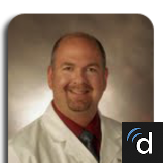 Dr Bert Geer Obstetrician Gynecologist In Cookeville Tn Us News
