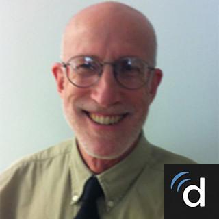 Bernard Weintraub, MD, Pulmonology, Santa Monica, CA, Providence Saint John's Health Center
