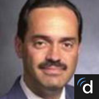 Michael Scrimenti, MD, Neurology, Mahwah, NJ, Valley Hospital