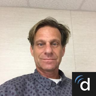 Stephen Mohaupt, MD, Psychiatry, Manhattan Beach, CA